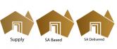 Industry advocate 3 logos